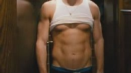 ryan-reynolds-abs-shirtless.jpg