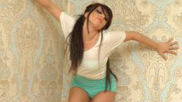 lady_gaga_1_500-thumb-500x283-5555.jpg