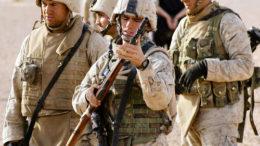 marines1-thumb-500x406-5625.jpg