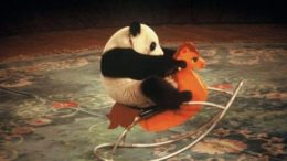 panda-and-rocking-horse-thumb-500x334-5515.jpg