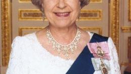 3_queen-elizabeth-thumb-500x691-5766.jpg