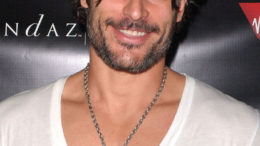 joe-manganiello-for-richard-branson-thumb-500x751-5779.jpg