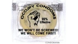 occupy_the_condoms-thumb-500x281-5701.jpg