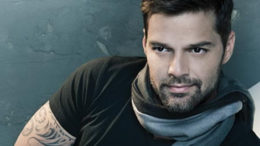 ricky-martin-spanish-citizen-thumb-500x350-5933.jpg