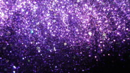 violet_glitter_by_CatBeluxe-thumb-500x375-5991.jpg