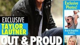 Taylor_Lautner_Gay_People_Cover.jpg
