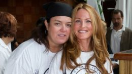 gty_rosie_odonnell-_michelle_rounds_wy_111205_wblog-thumb-500x281-6150.jpg