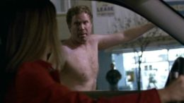 will_ferrell_old_school_streaking-thumb-500x375-6178.jpg