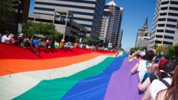 120109112014-utah-pride-parade-story-top-thumb-500x308-6324.jpg
