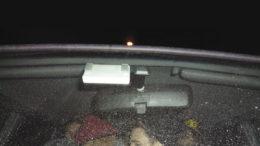 blowing-in-car-thumb-500x578-6373.jpg