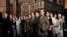 downton-abbey-season2-thumb-500x444-6313.jpg