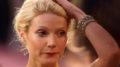 gwyneth-paltrow-pursed-lips.jpg