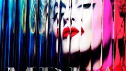 madonna-mdna-album-cover-thumb-500x500-6467.jpg