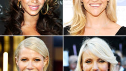 1330522920_beyonce-reese-witherspoon-cameron-diaz-gwyneth-paltrow-lg.jpg