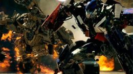 transformers-movie-image-thumb-500x325-6600.jpg