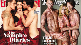vampire-diaries-true-blood-covers-thumb-500x337-6573.jpg