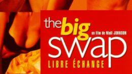 17979-b-the-big-swap-thumb-500x691-6847.jpg