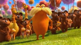 Film_Review_The_Lorax_07134-thumb-500x270-6754.jpg