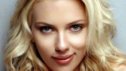 Scarlett_Johansson-thumb-500x375-6731.jpg