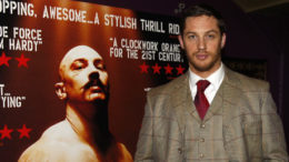Tom-Hardy-as-Bronson-001-thumb-500x300-6883.jpg
