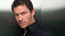 dominic-west-thumb-500x331-6783.jpg