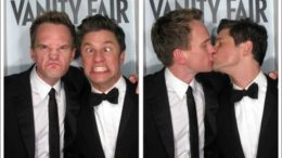 o-NEIL-PATRICK-HARRIS-KISSING-DAVID-BURTKA-570-thumb-500x328-6733.jpg