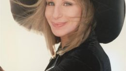 008_women_barbra_str-thumb-500x640-7082.jpg
