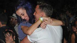 Katy-Perry-001-thumb-500x319-7078.jpg