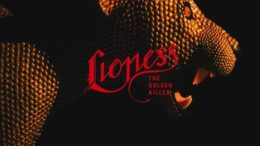 LionessTGKfinal-thumb-500x500-6939.jpg