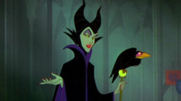 Maleficent-ScreenRant-thumb-500x300-7006.jpg