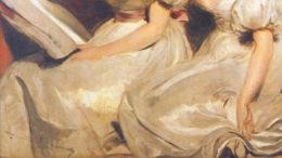 Pride-and-Prejudice-Jane-Austen-2-thumb-500x764-7090.jpg