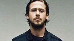 Ryan-Gosling-2-10-11-kc-thumb-500x352-6970.jpg