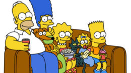 Simpsons_couch-1-thumb-500x415-7031.jpg