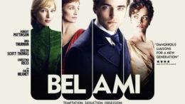 bel-ami-quad-poster1-thumb-500x378-7002.jpg