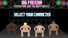 big20freedia20booty20battle-thumb-500x307-6943.jpg