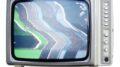 fuzzy-TV-thumb-500x343-7074.jpg