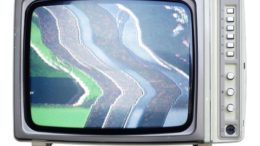fuzzy-TV-thumb-500x343-7074.jpg
