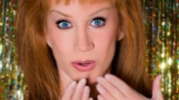 kathy_griffin_at_msg_feb2009-thumb-500x267-7058.jpg