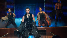 magic-mike-new-photo-thumb-500x311-7044.jpg
