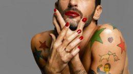 marc-jacobs-makeup-thumb-500x499-6945.jpg