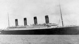 titanic-thumb-500x340-7098.jpg