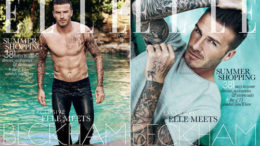 David-Beckham-Shirtless-Steamy-First-Man-Elle-UK-Cover-See-Both-July-2012-Cover-Options-Up-Close-thumb-500x324-7267.jpg