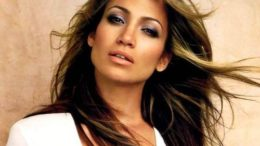 Jennifer-lopez-love-thumb-500x375-7207.jpg