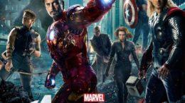 avengers-movie-poster-1-thumb-500x740-7123.jpg