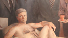 emperor-haute-couture-stephen-harper-nude-cens.jpg