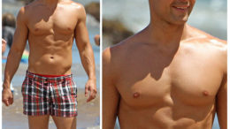 joey-lawrence-shirtless-hawaii-thumb-500x514-7194.jpg