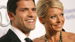 kelly-ripa-mark-consuelos-thumb-500x333-7152.jpg