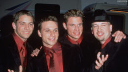 98Degrees-thumb-500x281-7417.jpg