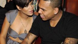Chris-Brown-Rihanna-thumb-500x478-7319.jpg
