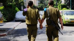 IsraelSoldiers-thumb-500x331-7362.jpg